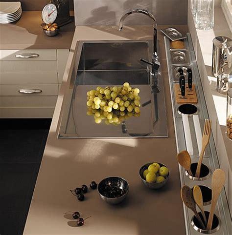 accessoir cuisine accessoires déco pour relooker plan de travail cuisine