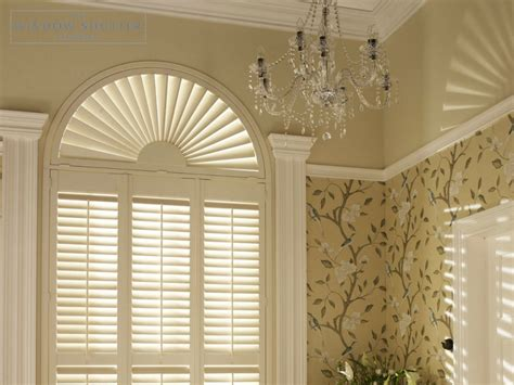 interior window shutters wooden plantation shutters sussex london