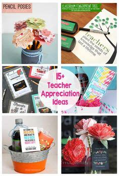 Marital Advice For Bridal Shower by 1000 Images About Gifts On Pinterest Mother Day Gifts