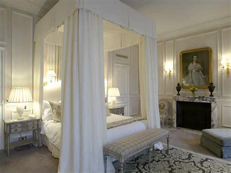 chambre d h el de luxe arnaud frich photographe d 39 hôtels et restaurants
