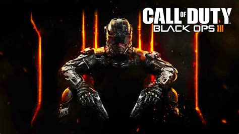 bo3 ops duty call cod multiplayer gameplay zombies bo zombie iii pc xbox exo futuristic ps4 suits op