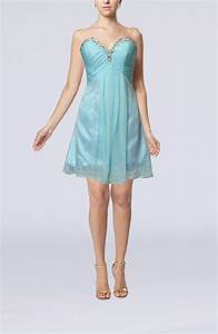 teal modest sweetheart sleeveless mini ruching wedding With teal dresses for wedding guest