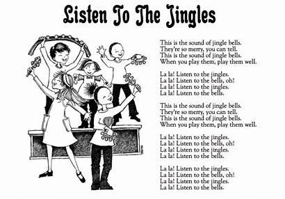 Concert Comment Christmas
