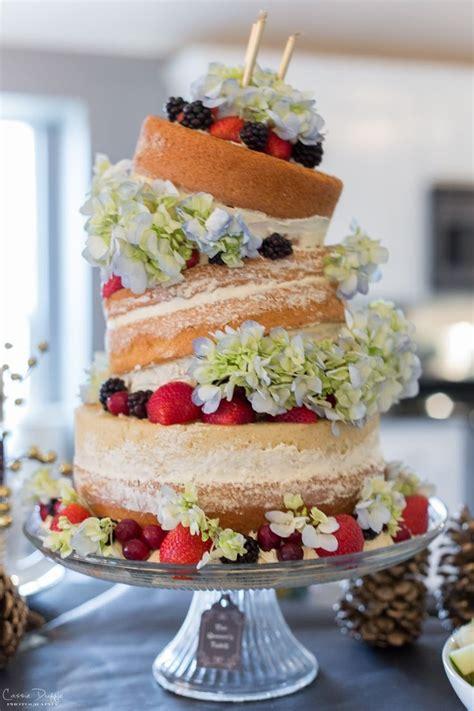 tier cake ideas  pinterest  tier birthday