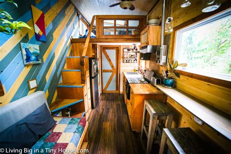 paints for outside of house a tiny house for living big in a tiny house