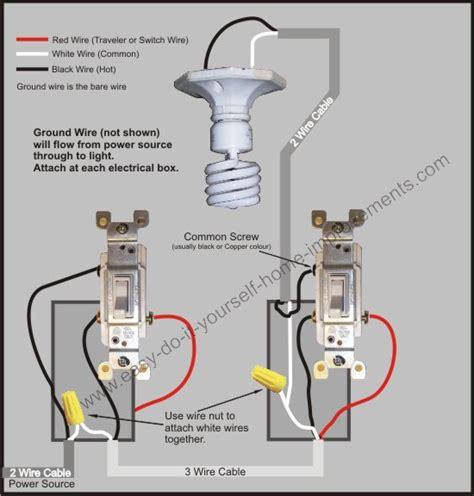making    light switch  single pole switch