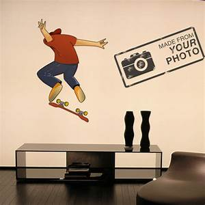 awesome inspiring make your own vinyl wall decals ideas With make your own wall decals creative ideas