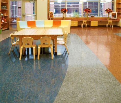 linoleum flooring bc top 28 linoleum flooring bc vinyl flooring sheet vinyl flooring armstrong flooring