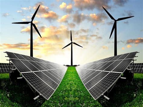Реферат Использование солнечной энергии