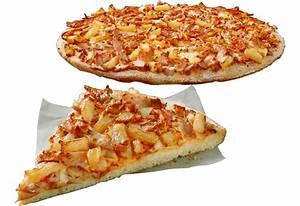 Domino's Pizza Menu | Order Domino's Online | Pizza ...