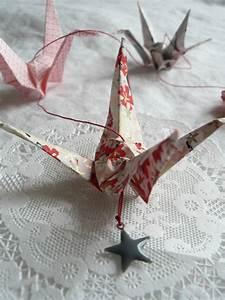 O Fil Rouge : au fil rouge page 40 au fil rouge ~ Nature-et-papiers.com Idées de Décoration