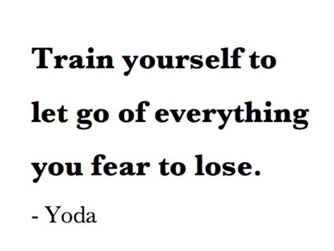 train     star wars quote pictures