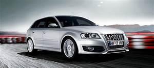 Audi S3 La Centrale : quipement et option des audi s3 facelift questions conseils d 39 achat sur les audi a3 8p ~ Gottalentnigeria.com Avis de Voitures