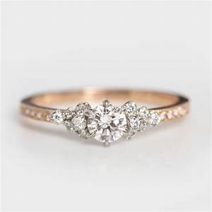 Really pretty engagement rings engagement ring usa for Really pretty wedding rings