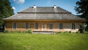Gebäudeversicherung Bei Hausverkauf : die richtige versicherungssumme bei geb udeversicherung ~ Michelbontemps.com Haus und Dekorationen
