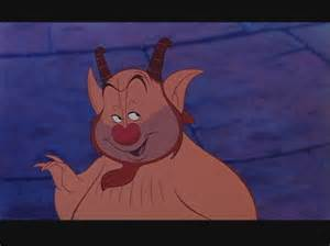 Classic Disney Screencaps Hercules