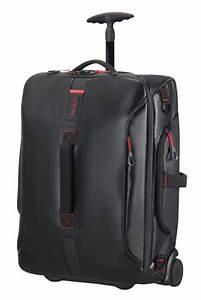 Trekkingrucksack Mit Rollen : samsonite paradiver light reisetasche mit rollen 55cm rucksack black jetzt auf kaufen ~ Orissabook.com Haus und Dekorationen