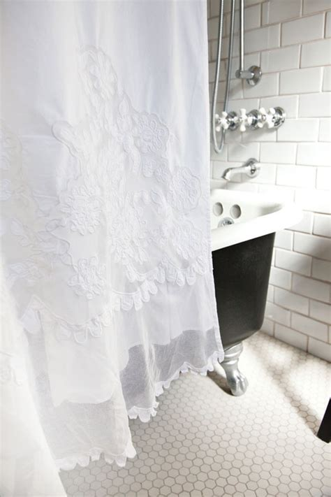 17 best images about bathroom details on miss