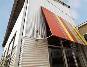 corrugated metal siding installation details google With commercial steel siding