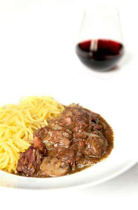 recette cuisine entr馥 recette cuisine boeuf bourguignon cocotte minute entrée