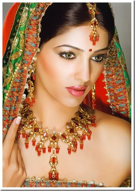 latest indian sudani pakistani arabic arabian mehndi designs images  fashion henna