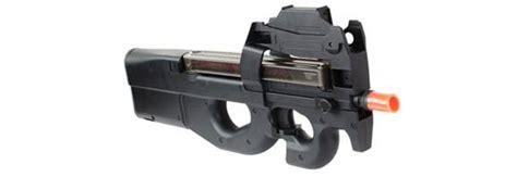 fn p airsoft gun   fathers airsoft gun