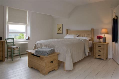 bedroom setup ideas  small guest room small guest