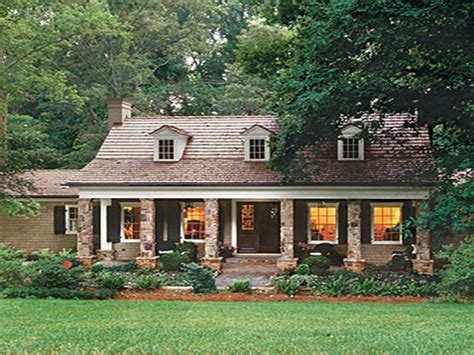 Images Cottage Style Architecture by Architecture Cool And Awesome Cottage Style Houses Lake