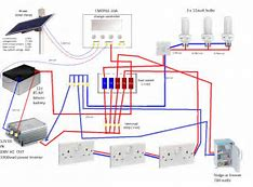 Hd wallpapers wiring diagram house to shed e3dandroide3d hd wallpapers wiring diagram house to shed cheapraybanclubmaster Images