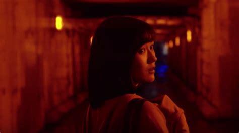 Horror Anime Hulu Hulu Japan Produziert Horror Series Quot S Blood S