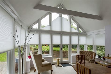duette grand design blinds