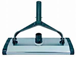 Teichvolumen Berechnen : bodensauger bodenreiniger rechteckig 35 cm breit f r 38mm schl uche mit pressclip ~ Themetempest.com Abrechnung