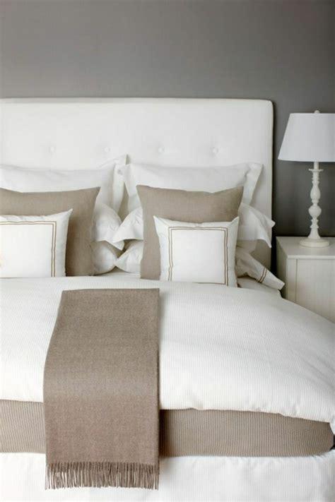 canapé convertible luxe et confort aujourd hui nous sommes inspirés par la couleur taupe