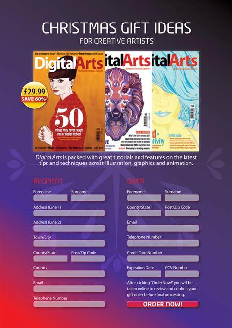 in design tutorial indesign tutorial design an effective pdf form using