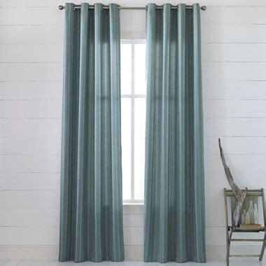 linden grommet curtains pin by shyra desouza on decor curtains