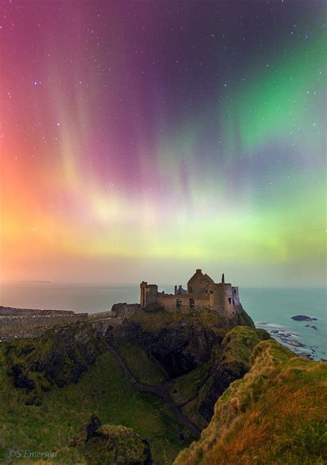 1000 images about everything castles on