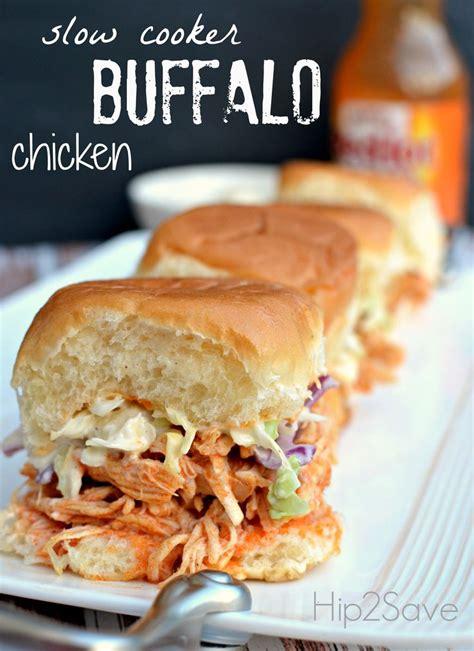 ideas  buffalo chicken sliders  pinterest