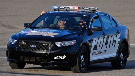 2019 ford interceptor 2019 ford crown interceptor changes and