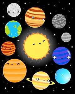 Poor Pluto | Inspiring artwork | Pinterest