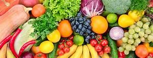 Ernährungsplan verstopfung