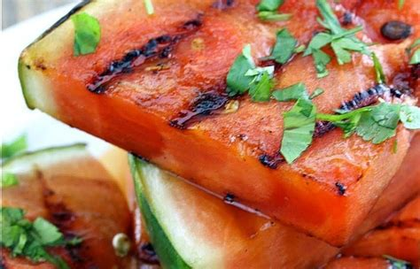 grill food ideas grilled food you will be craving on memorial day