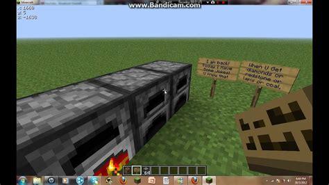 minecraft jokes youtube