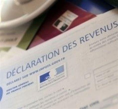 bureau d imposition luxembourg 3 le sénat vote une nouvelle tranche d 39 impôt sur le revenu à