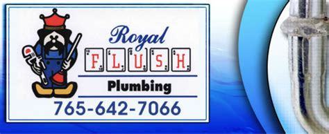 royal flush plumbing royal flush plumbing home
