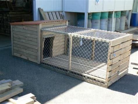 wooden dog kennel plans diy pinterest wooden dog kennels diy  crafts  diy woodworking