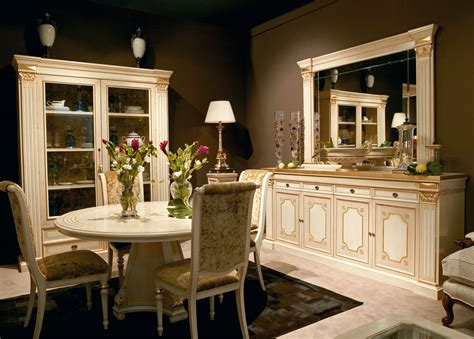 dining room furniture stores  inspiring design