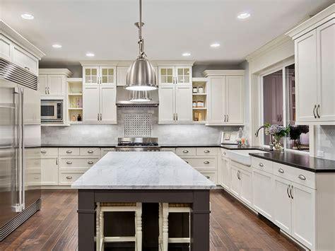 kitchen cabinets     cabinetcorp