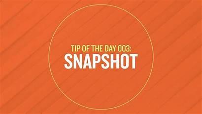 Effects Snapshot Snapshots Adobe Ukramedia