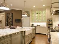 remodel kitchen ideas born-to-adore-lana