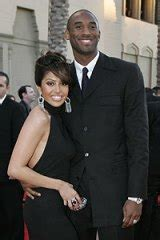 NBA star's housekeeper sues over 'intolerable' working ...